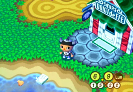 http://thegamersjournal.com/virtual/gc/animalcrossing/animal-crossing.jpg